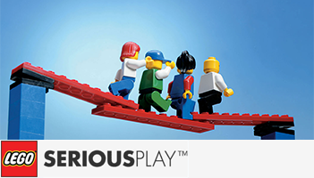 lego-serious-play